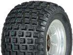 Vee Rubber  ATV  20-7-8 VRM196 TL quad gumi