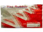 Vee Rubber  Robogó tömlő  2,50/2,75-10 TR87 Vee Rubber tömlő