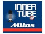 MITAS 2 1/4-19 SV40 moped tömlő