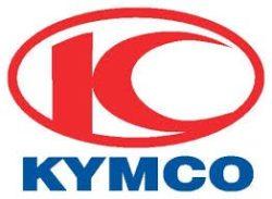 Kymco alkatrészek
