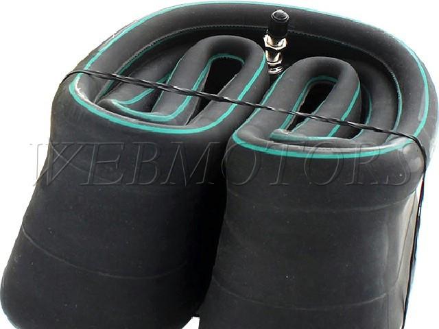 100/100-18 TR4 HD Vee Rubber tömlő