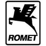 Romet alkatrészek