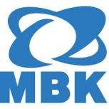 MBK alkatrészek